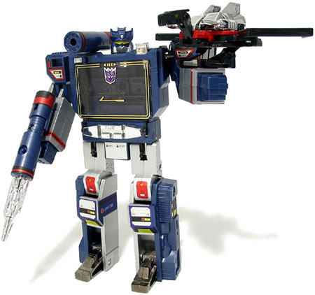 1980 Transformer