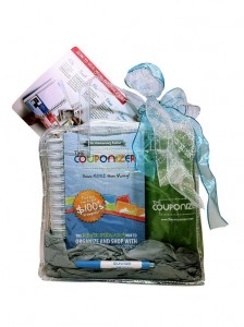 8508 2078 2011 12 21 10 12 10 Couponizer Savings Pack Review and Giveaway
