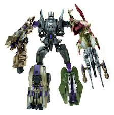Transformer 2012