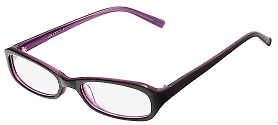 Find Hip, Trendy, and Affordable Glasses at Glasses.com