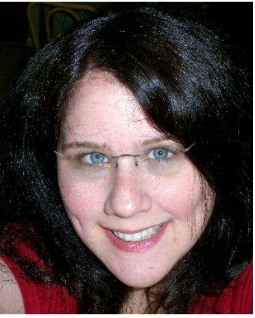 glasses2 Find Hip, Trendy, and Affordable Glasses at Glasses.com