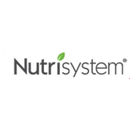 Nutrisystem Week 6: Incorporating More Exercise