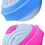 Robby Wash Ball Review