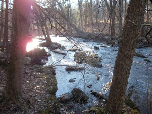 100 2540 Adventures in Nature- Exploring the Poconos