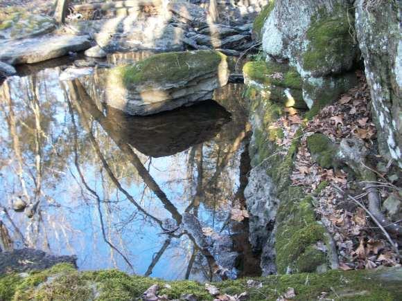 100 2544 Adventures in Nature- Exploring the Poconos