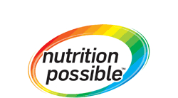 """NutritionPossibleLogo Centrum's """"Nutrition Possible"""" Takes Guess Work Out of Supplements"""