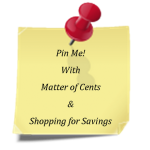 Pin Me Pinterest Hop- What Will You Do With Your Extra Day?