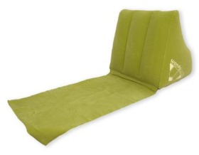 image002 WondaWedge Inflatable Reading Pillow Review