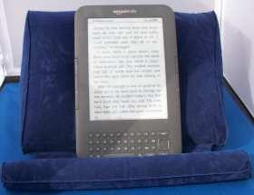 BookWedge