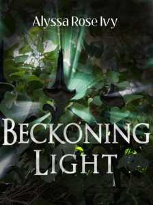 12278214 Perilous Light and Beckoning Light Tour: Guest Post