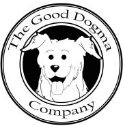 "Help ""Good Dogma"" Raise Awareness About Homeless Pets + Giveaway!"