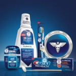 Crest and Oral-B Pro-Health Clinical Blog Tour: The Results (#CrestSponsored)