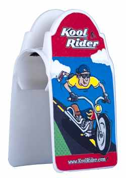 041812 koolriderhr Kool Rider Bike Accessory Review and Giveaway