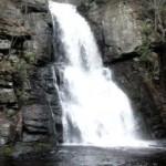Bushkill Falls (The Niagara Of Pennsylvania): Fun Things To Do in The Poconos