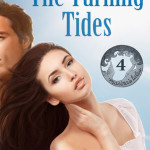 Book Review: The Turning Tides (Marina's Tales Final Book)