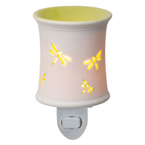 PSWDMSL MomME Time Sponsor: Scent Surplus (Independent Scentsy Consultant)