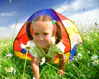 Tips on Selecting the Right Summer Camp for Your Child