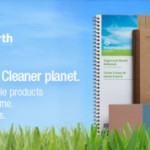 The Staples Sustainable Earth Brand: Eco-Friendly Goods At Low Prices