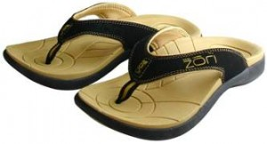 image008 2 Mother's Day Gift Idea Sponsor: Neat Zori Sandals