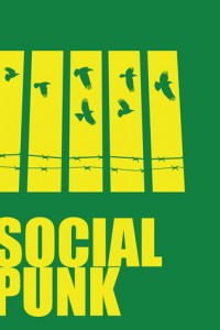 socialpunk Socialpunk Book Tour: Review