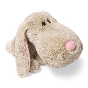Easter Gift Idea: Gotta Getta Gund Nuzzle!