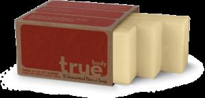 Earth Day Event Sponsor: TrueBody Soap