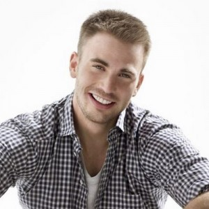 Chris Evans Fate's Design Book Tour Guest Post: The Cast of Fate's Design