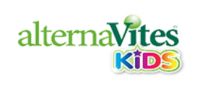AlternaVites Kids Review and Giveaway