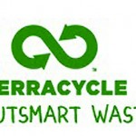 terracycle Gifts for Anyone: Eco-Friendly TerraCycle Gifts