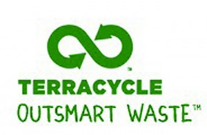Canadians Welcome, Eh Sponsor: TerraCycle