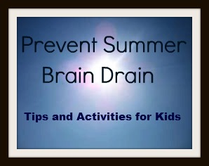 100 2429 Summer Activities for Kids to Prevent Vacation Brain Drain