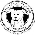 Loving Your Pet Sponsor: The Good Dogma Company