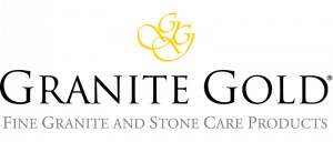 granitegold logowithtag Get Beautiful Granite with Granite Gold