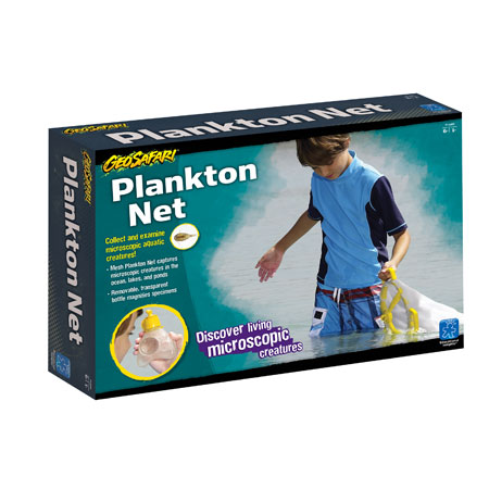 prod5265 4 lg Educational Insights GeoSafari Plankton Net Review + Giveaway