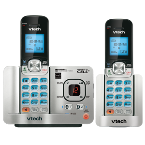 st 6521 2 lg Father's Day Gift Ideas Sponsor: VTech Connect to Cell Phone System