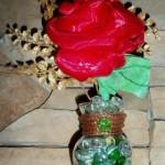 Alli's Everlasting Floral Arrangements Review