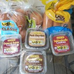 Go Gluten-Free In Good Taste With Udi's