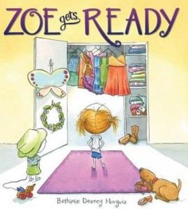 Summer Fun Giveaway: Scholastic Books Prize Pack