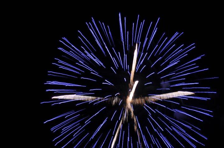 30470 411415987551 7023513 n Happy 4th of July: Virtual Fireworks Display