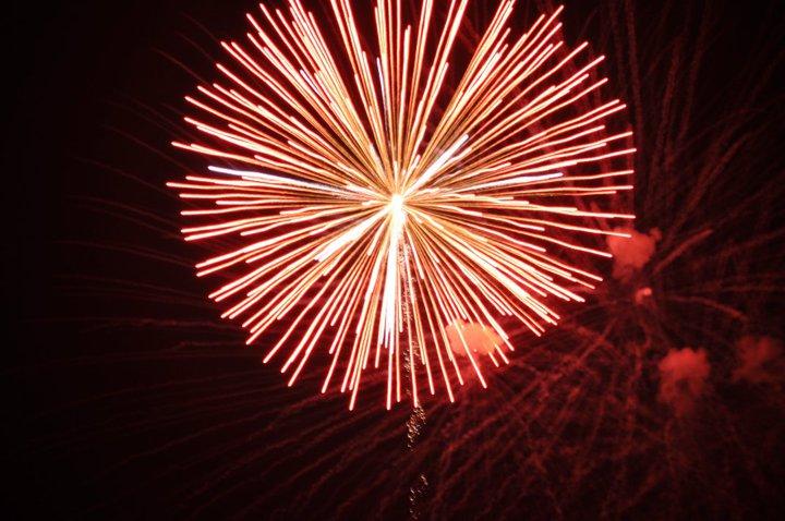 34947 411415947551 2637130 n Happy 4th of July: Virtual Fireworks Display