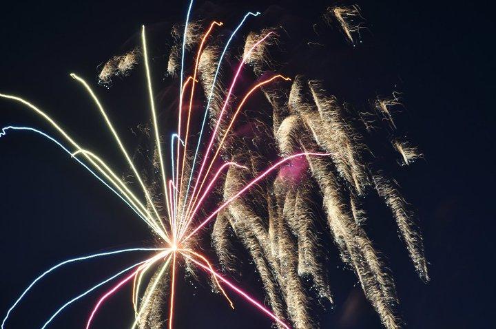 35049 411415727551 5051154 n Happy 4th of July: Virtual Fireworks Display