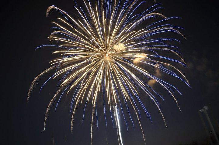 35056 411416032551 973808 n Happy 4th of July: Virtual Fireworks Display