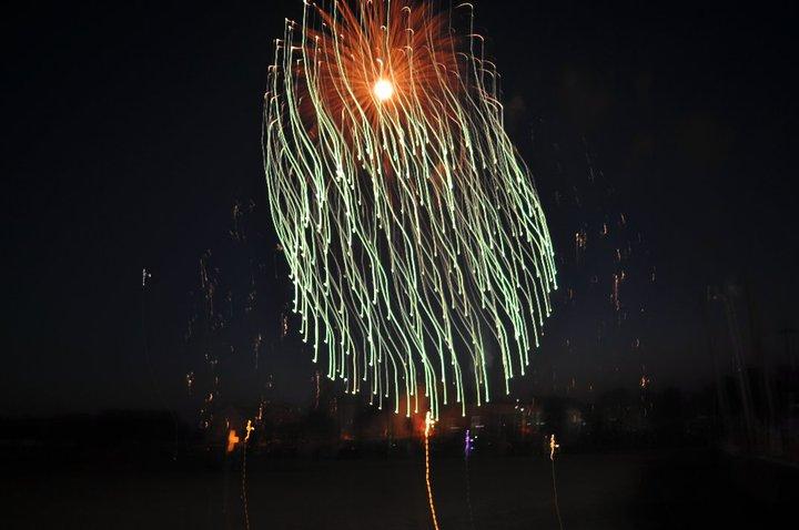 35116 411415887551 2832350 n Happy 4th of July: Virtual Fireworks Display