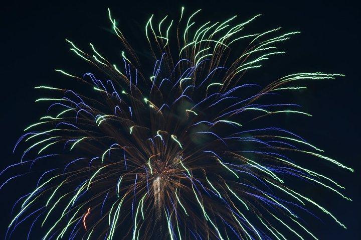 36763 411415772551 6318110 n Happy 4th of July: Virtual Fireworks Display