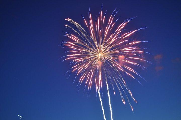 36763 411415782551 6439684 n Happy 4th of July: Virtual Fireworks Display