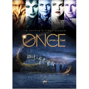 51Q1wy3RrEL. SL500 AA300 Fans of Once Upon A Time: Find True Love with Singlebrook!