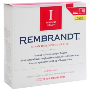 Prep and Pack For Any Summer Occasion With Rembrandt