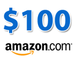 Promotional Book Tours $100 Amazon GC Giveaway