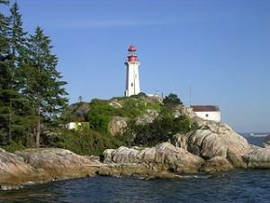 320px Lighthouse Lighthouse Park Happy National Lighthouse Day! Celebration Ideas for the Landlocked
