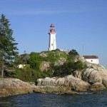 Happy National Lighthouse Day! Celebration Ideas for the Landlocked